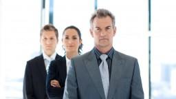 Podnikatelia hovoria o zhoršení podnikateľského prostredia