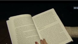 Knihu Kauza Cervanová II. pokrstili na mieste, kde sa to všetko začalo