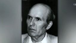 Pripomíname si úmrtie Vincenta Šikulu, otvorili výstavu o jeho živote