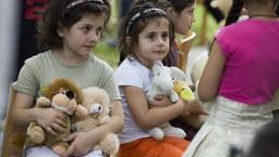 Venezuelská vláda zabavila milióny hračiek, dá ich chudobným deťom