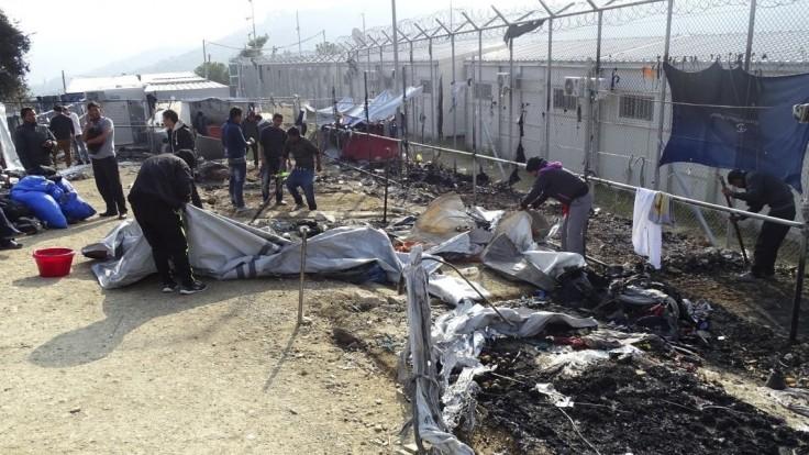 Únia sa údajne pripravuje na to, že Turci vypovedajú dohodu o migrantoch