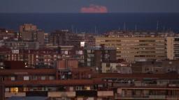 Španielsko už nechce patriť do rovnakej časovej zóny ako Slovensko