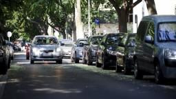 Zmeny v parkovaní sa nevyhli kritike, výhrady má Petržalka