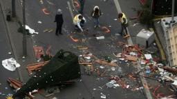 K útoku na berlínskych vianočných trhoch sa prihlásil Islamský štát