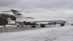 Tragédiu lietadla s Alexandrovovcami zrejme nespôsobili teroristi