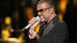 Svet hudby prišiel o Georga Michaela, zomrel vo veku 53 rokov