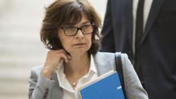 Žitňanská žiadala potrestať deväť sudcov, dôvodom sú prieťahy