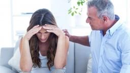 Počet pacientov so psychiatrickými ochoreniami stúpa, psychiatrov je málo