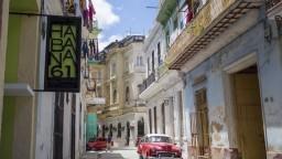 Havana splnila posledné želanie zosnulého vodcu Castra