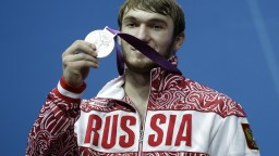 Rusi prvýkrát priznali doping medzi svojimi športovcami