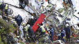 V lietadlách zahynuli stovky ľudí, rok 2016 bol však jedným z najbezpečnejších