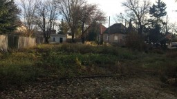 Prvú univerzitnú komunitnú záhradu založí Univerzita Komenského