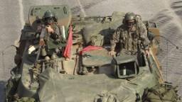 Indonézia pozastavila vojenskú spoluprácu s Austráliou