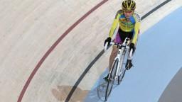 Vyše storočný cyklista vytvoril svetový rekord vo vlastnej kategórii