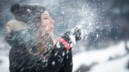 Na arktickú zimu nie sme zvyknutí. Čo to znamená pre naše zdravie?