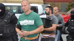 Piťovci vyviazli bez následkov, generálna prokuratúra obvinenia stiahla
