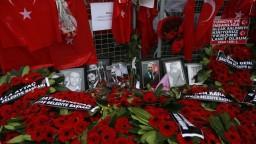 Turecká polícia oznámila meno teroristu, ktorý zabíjal v istanbulskom klube