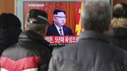 Kim Čong-un oslavuje narodeniny, jeho vek je štátnym tajomstvom