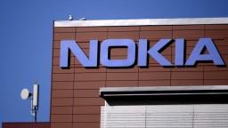 Nokia sa vracia na trh smartfónov, v Číne predáva nový model