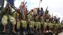 Somálski extrémisti na námestí zavraždili homosexuálnu dvojicu