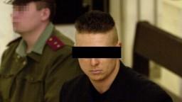 Známeho člena piťovcov našli v Bratislave s prestrelenou hlavou