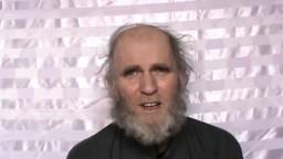 Taliban zverejnil video s unesenými učiteľmi. Má odkaz pre Trumpa