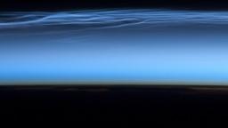 Takto vyzerajú kontinenty Zeme pri pohľade z inej planéty