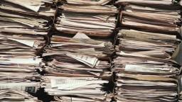 Záujem o informácie v Centrálnom registri exekúcií prejavili stovky firiem