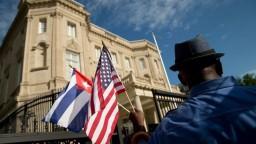 USA a Kuba spoja sily v boji proti kriminalite