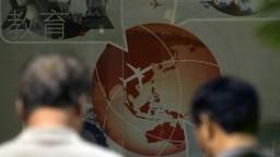 Pátranie po zmiznutom malajzijskom lietadle možno bude pokračovať