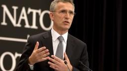 NATO sa obáva ovplyvňovania volieb, počet kyberútokov výrazne stúpol