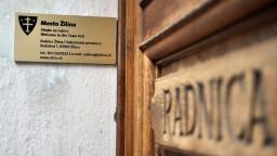 Žilina vyhrala miliónový spor, podľa súdu Auparku škodu nespôsobila