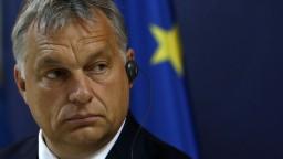 Európska únia potrebuje novú obchodnú dohodu, myslí si Orbán