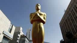 Zverejnili nominácie na Oscara, najviac ich získal muzikál