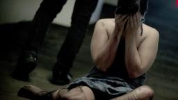 Rusi dekriminalizovali domáce násilie, presadila to hlavná strážkyňa mravnosti