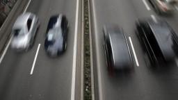 Nemecko schválilo zákon o diaľničnej dani, cudzinci si priplatia
