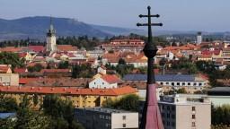 Predaj pozemkov v Prešove stopli, konanie je vraj za hranou zákona