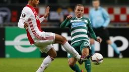Ajax má najvyššie ambície, na Feyenoord zatiaľ stráca 5 bodov