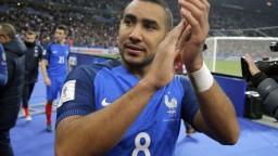 Payet sa vracia späť do Olympicu Marseille