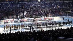 NHL rozdávalo ocenenia, legendami sa stali Mikita aj Šťastný