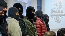 Slovensko zasiahla vlna fašizmu, bojovať s ním bude nová jednotka