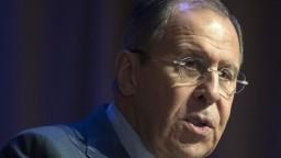 Rusko vyzvalo Arabov, aby sa pripojili k embargu proti Islamskému štátu