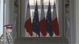 Kľúčovou témou neformálneho maltského summitu bude migrácia