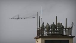 Americký minister obrany pohrozil KĽDR odvetou, ak zaútočí na USA