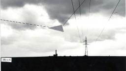 Nevšedný film o UFO prináša autentické svedectvá obyvateľov Slovenska
