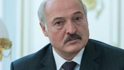 Trest smrti v Bielorusku odobrili ľudia, podľa Lukašenka ho nemožno zrušiť