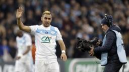 Olympique Marseille prehral tretí zápas, nepomohol ani návrat Payeta