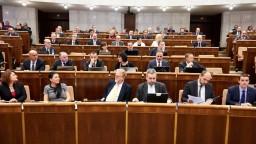 Zrušenie Mečiarových amnestií sa odkladá, Danko avizuje podanie na Ústavný súd