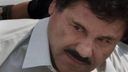 Narkobarón Guzman sa sťažuje na zlé podmienky, predstúpil pred súd