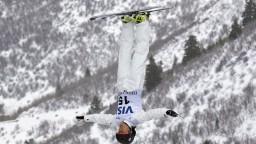 Svetový pohár vo freestylovom lyžovaní priniesol okrem víťazov aj úžasnú atmosféru